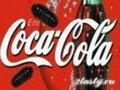 Из чего сделана Кока-Кола