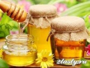 Фото: Как выбрать правильный цветочный мед